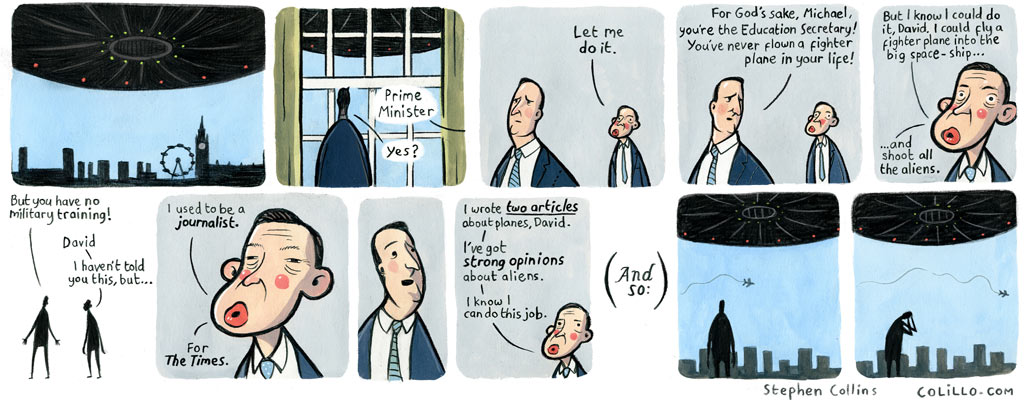 ET call home - Page 2 Stephen-Collins-17-March--001