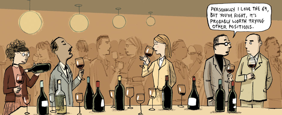 Great wines under $8.00 - Page 2 Berger--Wyse-24-March-201-001