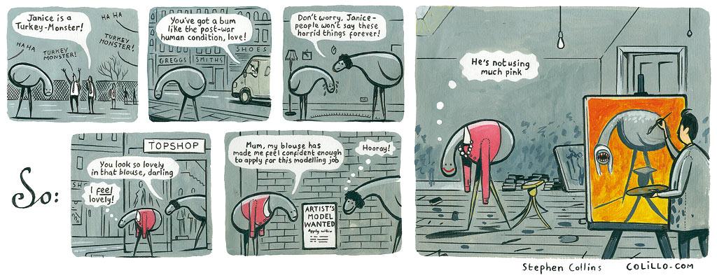 Francis Bacon - Page 2 Stephen-Collins-cartoon-t-002