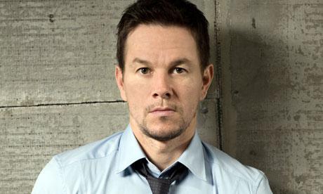 Zack Fantana Picture Mark-Wahlberg-007