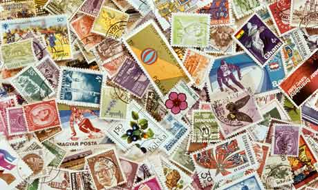 Stamp collecting Stamp-collection-008