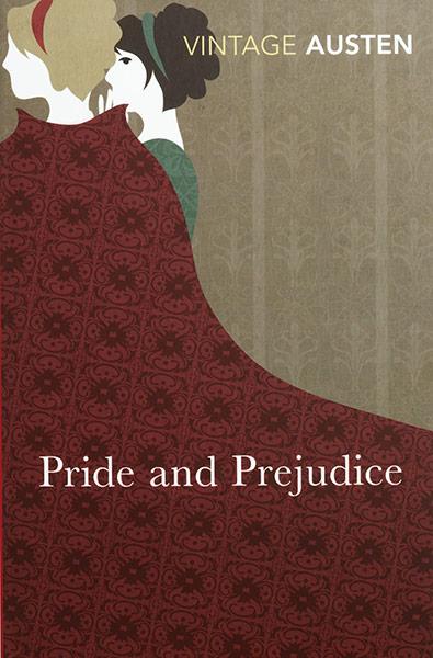 Les couvertures de Pride & Prejudice Pride-and-Prejudice-005