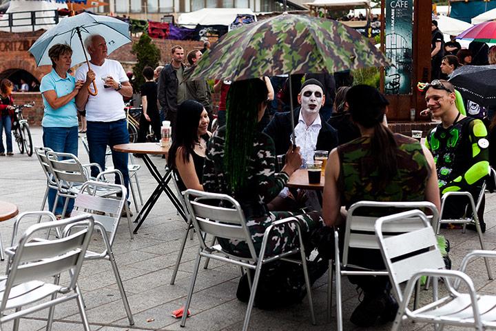 The Fashion Thread - Page 2 Goths-Gather-In-Leipzig-F-003