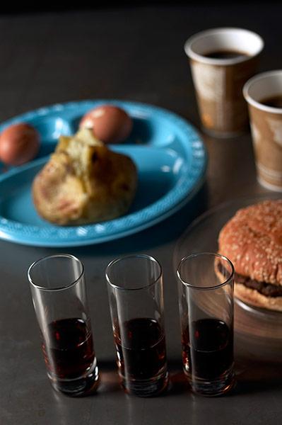 Food Last-Meal-a-burger-jacket-009