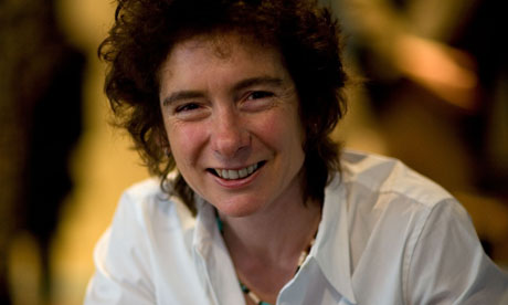 Why Jeanette Winterson hates her mother Jeanette-Winterson-008
