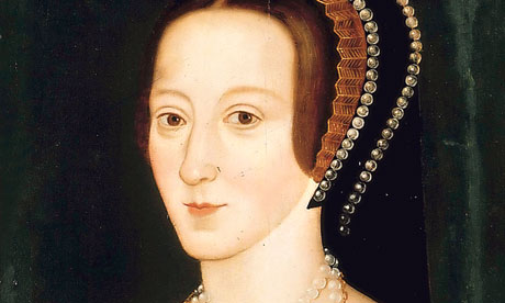 Monarchy Portrait-of-Anne-Boleyn-008