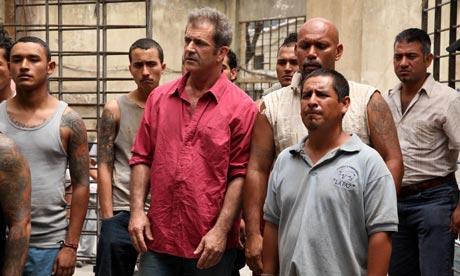 Mel Gibson Mel-Gibson-in-How-I-Spent-008