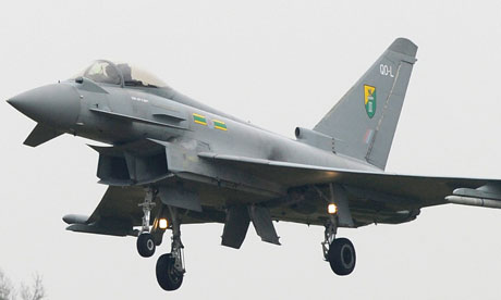 The Thunderbirds - Page 2 Typhoon-jet-008
