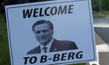 Election Américaine 2012: Les Bilderberg auraient-ils fait leur choix? Romney-bilderberg-008