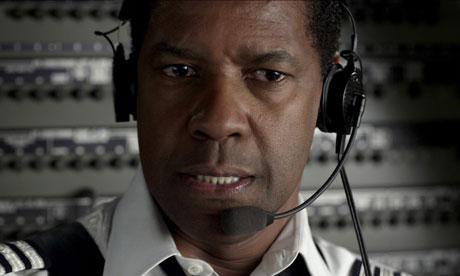 Hajdemo u bioskop - Filmska kritika Flight-008