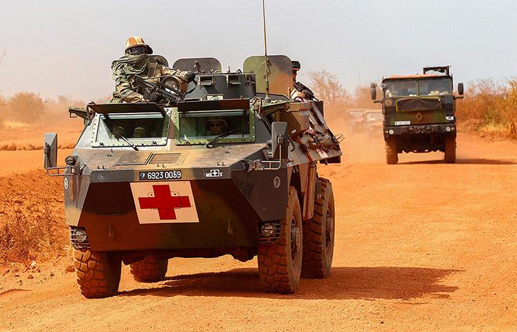 armée de terre Mali-Civil-War-008