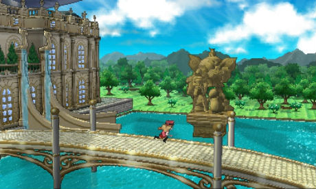 The Big Third Anniversary 3DS Voting Spectacular with andyman949 - Page 8 Heroine_main