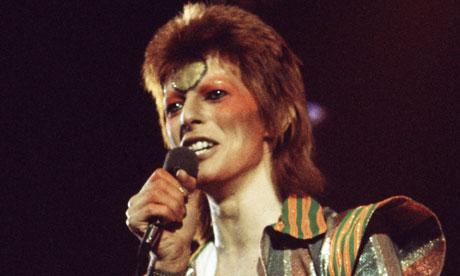 David Bowie David-Bowie-008