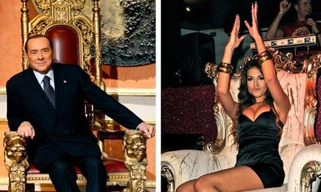 Latest about berlusconi Berlusconi-and-Mahroug-009