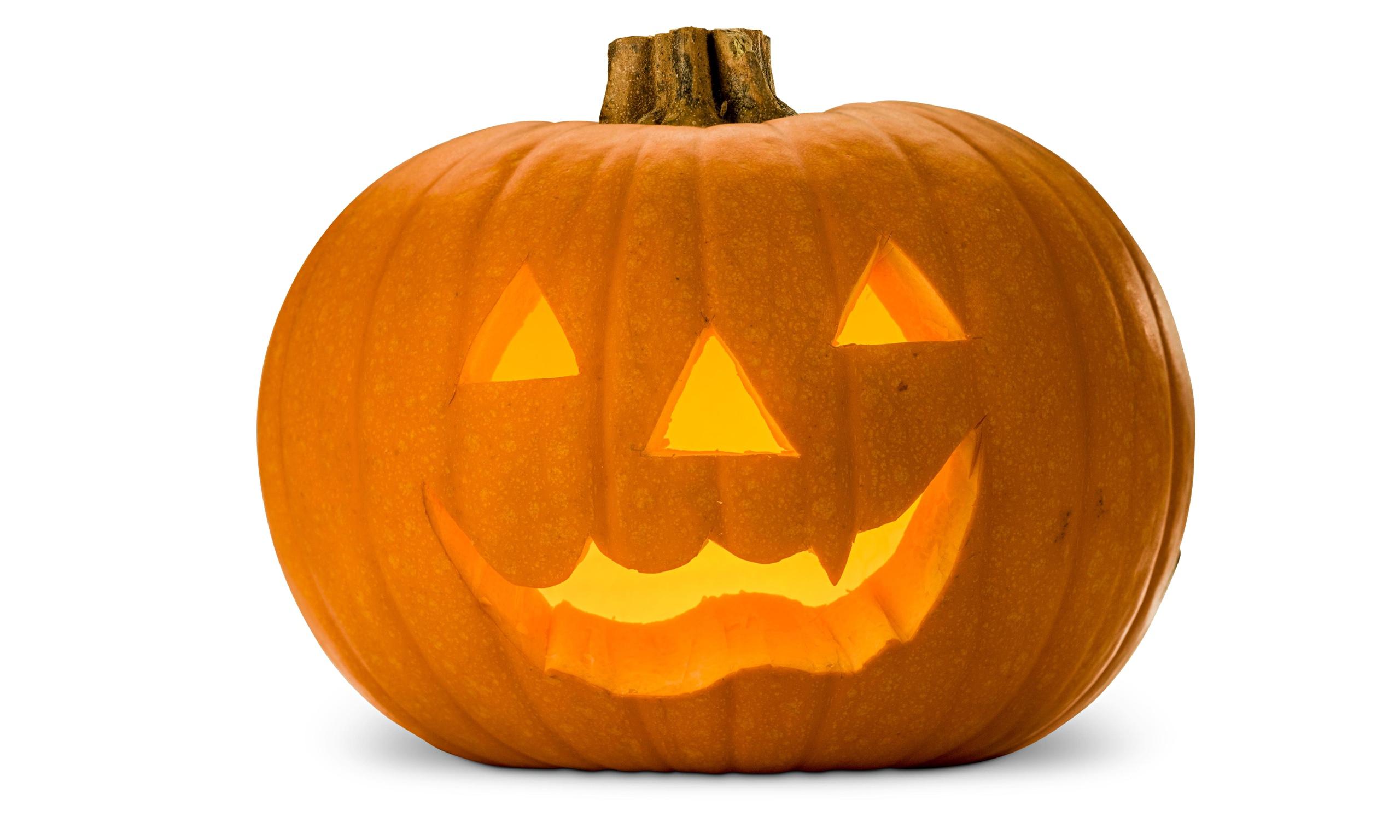 [Jeu] Association d'images - Page 18 Halloween-Pumpkin-014