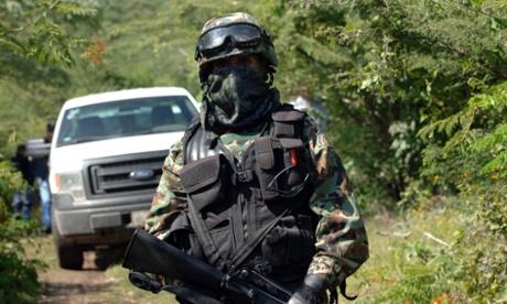 Mass grave found in Mexico, bodies of student protestors located inside C00edda3-155b-46e0-8de5-99a14492db5b-460x276