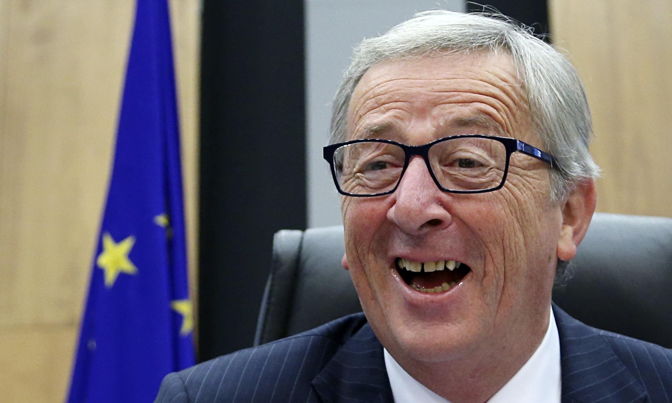 Jean Claude Juncker, qué crack Jean-Claude-Juncker-012