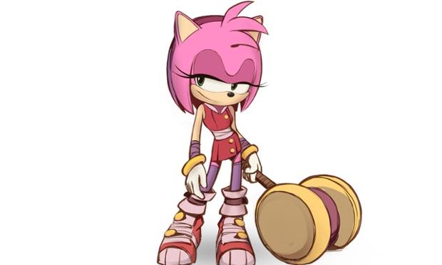 Sonic Boom (New Sonic cartoon) - Page 3 8771819f-f000-490d-a8e0-cdca5c4a62d2-620x372