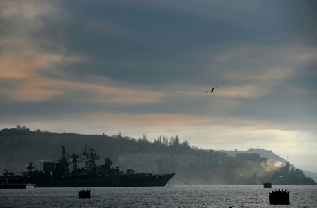 Crimea's integration into Russian Federation: 8e874d7e-4f06-453a-8ba7-3143c0692ee8-460x301