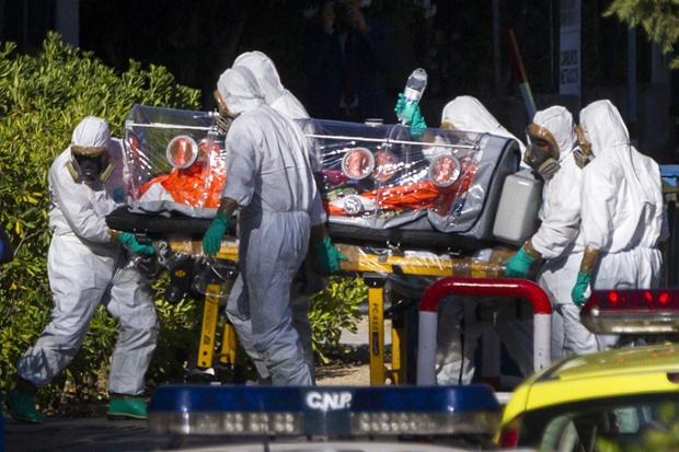Amenaza del Chikungunya y resurgimiento del Ébola - Página 2 B531fbbc-b0ba-4af7-8c02-99de31d39ac1-620x413