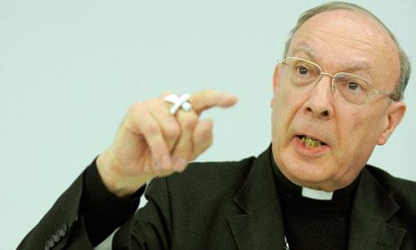 McCanns, Hugh Grant & Co. Letter to Murdoch Archbishop-Andre-Joseph-L-006