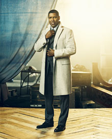 Denzel Washington Denzel-Washington-001