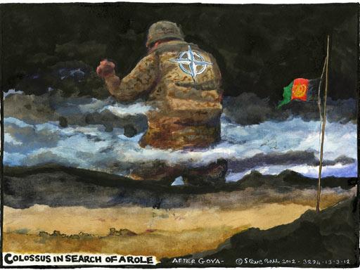 "The ""War on Terror"" 13.03.12-Steve-Bell-on-th-001"