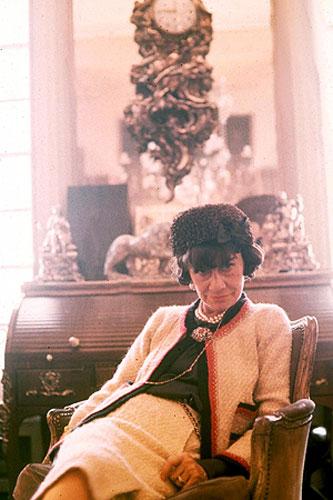 Coco Chanel - Página 7 Coco-Chanel-Coco-Chanel-002