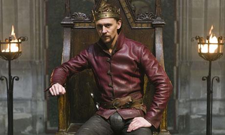 Rois et reines au cinéma The-Hollow-Crown-008