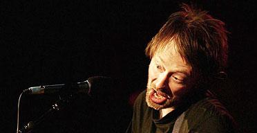 [Fotos] Thom Yorke - Página 3 Radio3
