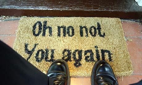 I'M BACK Welcome-home-doormat-001