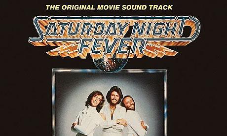 7 Album με τεράστιες πωλήσεις στην ιστορία της μουσικής..  Saturday-Night-Fever-soun-006