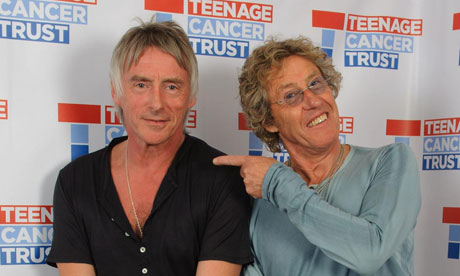the Who Paul-Weller-left-and-Roge-007