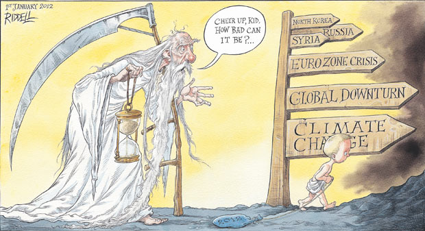 Happy New Year Chris-Riddell-01012012-003
