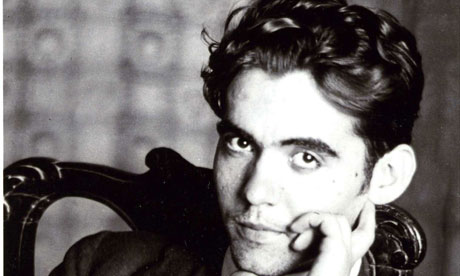 Final hours of Spanish poet Frederico Garcia Lorca revealed Museum-dedicated-to-Feder-007