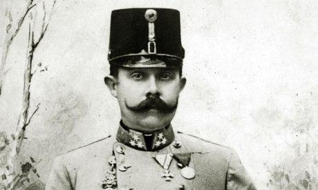 Franz Ferdinand Franz-ferdinand-011