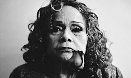 Etta James RIP Etta-James-at-the-BB-King-001