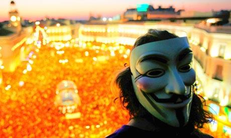 V for Vendetta V-for-Vendetta-mask-Occup-007