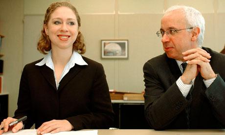 How do you find a job? Internships-007