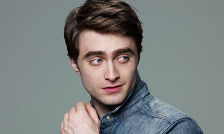 Daniel Radcliffe on life after Harry Potter Radcliffe-casual-007