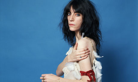 Patti Smith Singer-and-Poet-Patti-Smi-008