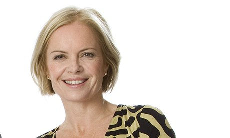 December Chit Chat - Page 2 Mariella-Frostrup-008