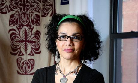 pour - Lettre Ouverte à Charlie Hebdo : Charb je vous défie ! Mona-Eltahawy-010