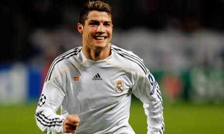 :(  ☆.. ابـــــــتســــــــاآآمـــــــــات مدريــــــــديه..☆    Cristiano-Ronaldo-001
