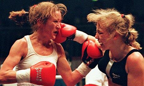 Dvoboj slika  - Page 12 Womens-boxing-2012-Olympi-001