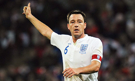 Calling all Englishmen John-Terry-England-captai-007