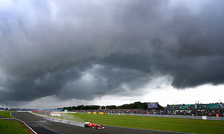 |F1 15| Sobre la carrera del GP Gran Bretaña en GP2 Silverstone-practice-008