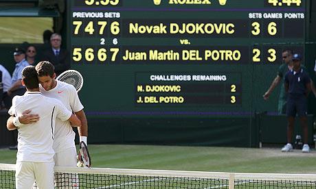 5 pertandingan ATP terbaik 2013 Djokovic-and-Del-Potro-006