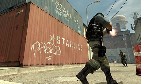 CCS ... Counter-Strike-Source-001