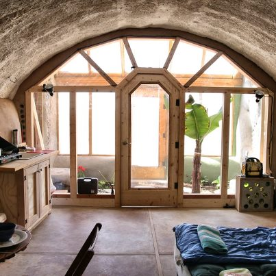 10 Reasons Why EarthShips Are F!#%ing Awesome 549620_10151064358574724_1747664010_n